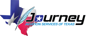 Journey Aviation Services, pilot for hire, pilot service, aircraft acquisition, management services, aviation consulation