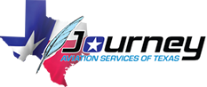 Journey Aviation Services - aircraft delivery, pilot services, pilot for hire, aircraft acquisition, consultation, management